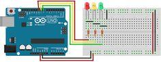 arduino_traffic_light