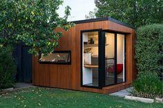 Delightful Bureau De Jardin Https://www.chaletdejardin.fr/abris De Jardin/