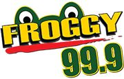 Planned Parenthood Paid Disgraced Official More Than $200,000 On The Side, but What For?   Froggy 99.9