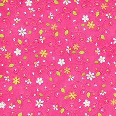 http://sgaguilarmjargueso.blogspot.mx/search/label/Pascua