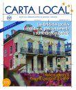 CARTA LOCAL  nº 272 (Setembro 2014)