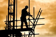 The construction accident lawyers at Whiting Law Group, Ltd. understand how difficult it can be to identify the right legal action if you are injured in a construction accident and unsure about what to do next.
