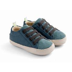 f110e3d25 Laddery Sneaker-Baby Boy Walking, Walking Shoes, Baby Boy Shoes, Toddler  Shoes