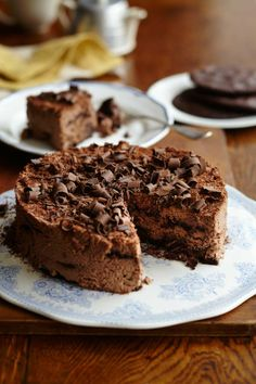 James martins chocolate cake recipe simply delicious pinterest james martins chocolate cake recipe simply delicious pinterest chocolate cake james martin and chocolate forumfinder Images