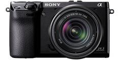 Sony NEX-7 digitalni fotoaparat sa izmenjivim objektivima http://www.personalmag.rs/hardware/digital-foto/sony-nex-7-digitalni-fotoaparat-sa-izmenjivim-objektivima/