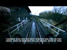 John 3:16 - The Story of Love - YouTube