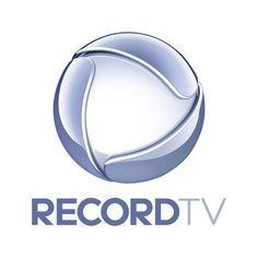 Ver Tv Online, Logo Tv, Channel Logo, Tvs, Converse, Perfume, Online Tv Channels, Novels, Spice