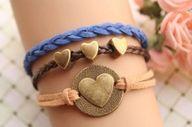 Hearts. <3