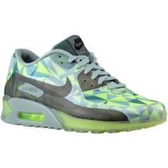 the latest b2595 4a22c Nike Air Max 90 - Men s - Volt Dark Mica Green Black Mica · Hot ShoesMen s  ...