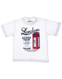 Camiseta London  http://www.minime.com.br/camisa-com-estampa-898.aspx/p
