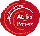 atelierdespotiers | Cours