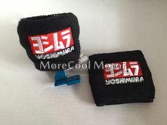 $14.99 (Buy here: https://alitems.com/g/1e8d114494ebda23ff8b16525dc3e8/?i=5&ulp=https%3A%2F%2Fwww.aliexpress.com%2Fitem%2F1-Pair-YOSHIMURA-Logo-Motorcycle-Brake-Fluid-Reservoir-Sock-For-Honda-Kawasaki-Suzuki-Yamaha-Aprilia%2F32732996844.html ) 1 Pair YOSHIMURA Logo Motorcycle Brake Fluid Reservoir Sock For Honda Kawasaki Suzuki Yamaha Aprilia  for just $14.99