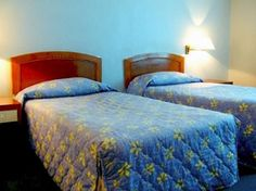 Ipoh Hotel Seri Malaysia Ipoh Malaysia, Asia Hotel Seri Malaysia Ipoh is conveniently located in the popular Ipoh City area. Featuring a complete list of amenities, guests will find their stay at the property a comfortable one. 24-hour front desk, car park, BBQ facilities, restaurant, laundry service are on the list of things guests can enjoy. Guestrooms are fitted with all the amenities you need for a good night's sleep. In some of the rooms, guests can find air conditioning,...