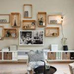 Si quieres darle un toque especial a tu casa, estas ideas para decorar con fotos son ideales para destacar tus mejores momentos ¡Qué bonitas!