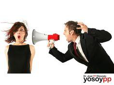 Barreras de actitud en la Comunicación Interpersonal. SPEAKER PP ELIZONDO. Para obtener una comunicación efectiva, necesitamos de dos o más personas y obtener una retroalimentación. El doctor José PP Elizondo imparte conferencias, cursos y talleres para poder comunicarnos de manera efectiva y así, evitar problemas innecesarios. Le invitamos a visitar nuestra página web www.yosoypp.com.mx, o bien contáctenos al 01-800-yosoypp (96 769 77). #yosoypp