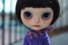 Hola Choc! by ☁ hola gominola, via Flickr