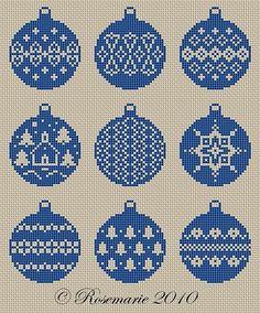 Gallery.ru / Ещё порция... - Новый год и Рождество_1/freebies - Jozephina