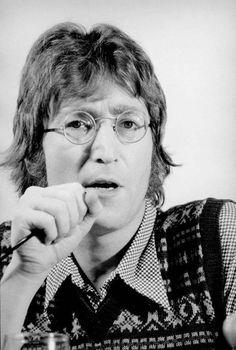 Imagine John Lennon, Beatles Band, The Beatles, John Lennon Paul Mccartney, Kinds Of Dance, The Fab Four, Like Animals, Ringo Starr, George Harrison