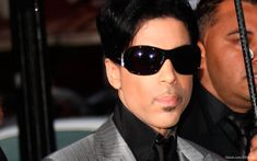 Princes Death | Prince Dead at 57: Net Worth of His Estate and Top Hits Learn about ...