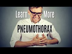 Can I dive after suffering a pneumothorax after a fall? Training Programs, Diving, I Can, Medical, Fall, Youtube, Reading, Autumn
