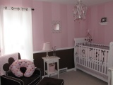 Nursery Designs - Page 15 - Decorating Ideas - HGTV Rate My Space
