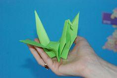 Prosta instrukcja wykonania żurawia origami :)  #instrukcja #instruction #instructions #handmade #rekodzielo #DIY #DoItYourself #handcraft #craft #lubietworzyc #howtomake #jakzrobic #zrobtosam #stepbystep #instrucción #artesania #声明 #origami #paperfolding #折り紙 #摺紙 #elorigami #papier #zpapieru #paper #papel #depapel #紙 #紙巾 #ozdoby #dekoracje #decorations #decorado #布置 #Dekorationen #украшения #żuraw #crane #grulla #Kranich #журавль
