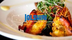 Jolshiri has been one of the most spectacular Indian restaurants in The Green, Claygate for ages. They are one of the initial curry restaurants in the neighborhood. Their authentic Indian cuisine is very favorite among frequenters and the first timers are also complacent with their dining experience.