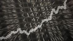 """""""Kosten nicht immer offensichtlich"""": Worauf Neueinsteiger beim Aktiendepot achten sollten"""