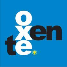 Ímã OXE OXENTE