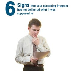 Tips to Design Effective E-learning to Make Your Training Successful - Part2/6