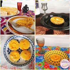 Conhece as tortíssimas da Dona Manteiga? Entre no site: www.donamanteiga.com.br e descubra nossos sabores. 🌿🐟🐄🍫🍰 @donamanteiga #donamanteiga #danusapenna #amanteigadas #gastronomia #food #bolos #tortas #pie www.donamanteiga.com.br