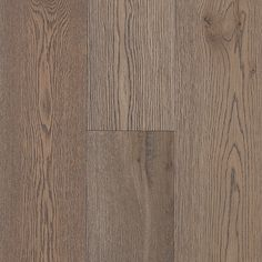 Mohawk Industries Dorian Gray Modern Concept Wide Wirebrushed Engineered Oak Hardwood Flooring - Sold by Carton SF/Carton) Prefinished Hardwood, Engineered Hardwood Flooring, Grey Flooring, Hardwood Floors, Laminate Installation, Mohawk Industries, Mohawk Flooring, Mohawk Home, Urban Loft