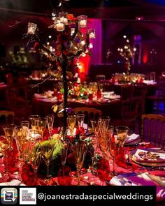 Repost from Slowly getting into xmas mood here Xmas, Christmas Tree, Inspire, Mood, Dreams, Table Decorations, Weddings, Holiday Decor, Inspiration