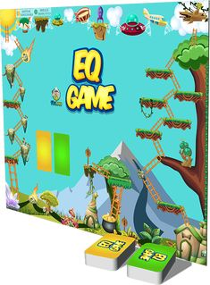 eq_vertical Bart Simpson, Parenting, Games, Fictional Characters, Childcare, Gaming, Toys, Raising Kids, Game