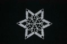 . Lace Making, Bobbin Lace, Crochet, Pattern, Ideas, Crochet Throw Pattern, Lace, Mesh, Patterns