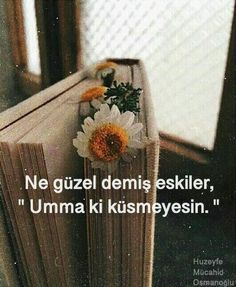 Sad Words, Cool Words, Istanbul, Quote Of The Day, Beautiful Words, Poetry, Great Quotes, Quotations, Writing
