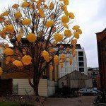 street_art_november_6