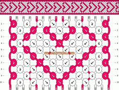 Normal Pattern #11308 added by KotinKandy