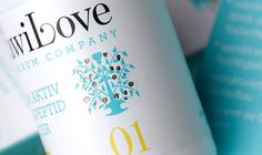 MAWILOVE - the new and natural beauty serums by MawiLove made in Germany