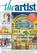 The Artist January 2014 The Artist Magazine, Latest Issue, Magazines, January, Journals