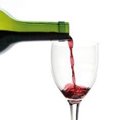 https://www.google.com/search?q=fotografia de vino