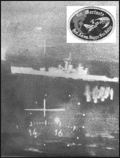 Naval History, Military History, Falklands War, Royal Navy, Warfare, British, Check, War, Islands