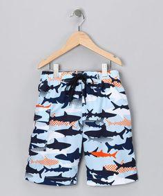 8d868c0631 53 Best Kids swim images | Kids swimwear, Baby girl swimsuit, Baby girls
