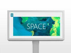 http://en.ony.ru/work/yota-space