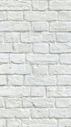 Iphone Wallpaper - Best White Brick Wall Ideas on Internet [Best Decor] White brick wall. - Im Pin Iphone Wallpaper - Best White Brick Wall Ideas on Internet White brick wall. Iphone Wallpaper Pink, Tumblr Wallpaper, Aesthetic Iphone Wallpaper, Screen Wallpaper, Aesthetic Wallpapers, Wallpaper Backgrounds, White Brick Wallpaper Hd, Simple Backgrounds, Black And White Wallpaper Iphone