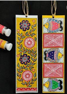 Madhubani Art, Madhubani Painting, Durga Painting, Mandala Painting, Pichwai Paintings, Indian Art Paintings, Mandala Art Lesson, Indian Folk Art, Fabric Painting