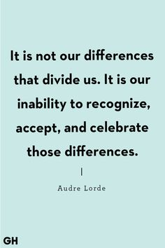Business Motivational Quotes, Business Quotes, Inspirational Quotes, Life Lesson Quotes, Life Lessons, Life Quotes, Quotes Quotes, Injustice Quotes, Audre Lorde Quotes