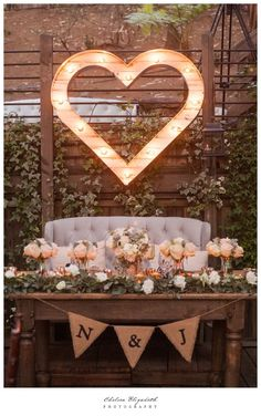 Calamigos Ranch Wedding, Malibu California, @calamigosranch @chelseaestudio Ranch Weddings, Country Chic, Sweetheart Table
