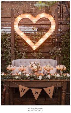 Calamigos Ranch Wedding, Malibu California, @calamigosranch @chelseaestudio Ranch Weddings, Country Chic, Sweetheart Table