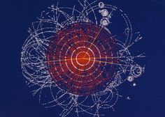 After a 40-year-search, scientists at CERN in Switzerland think they may have finally found the Higgs boson.